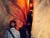 suleymanin-mabedi-ic-dehliz
